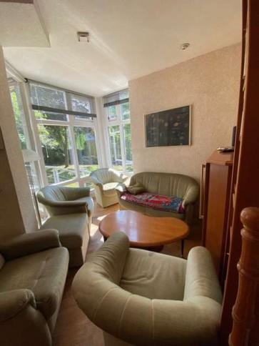 Property for Sale in Schmidtstrasse 11, Berlin, Germany
