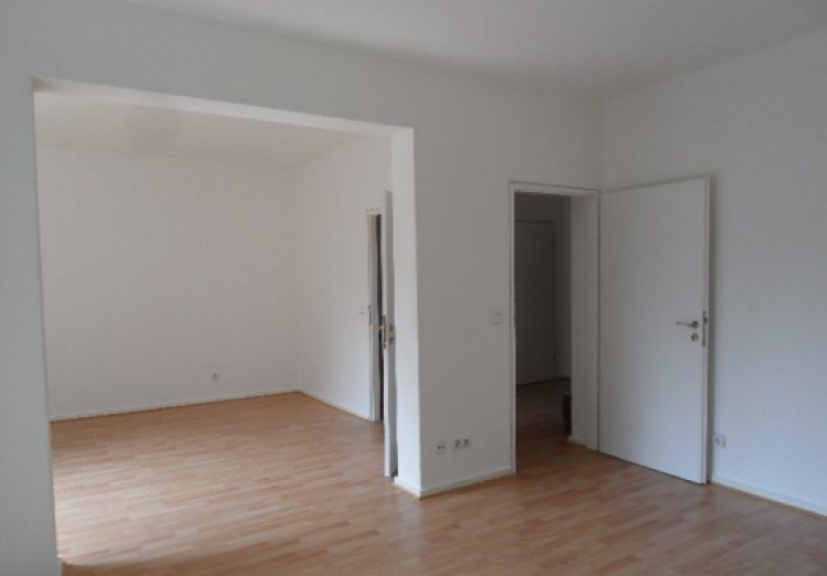 Property for Sale in Gatower Strasse 245, Berlin, Germany