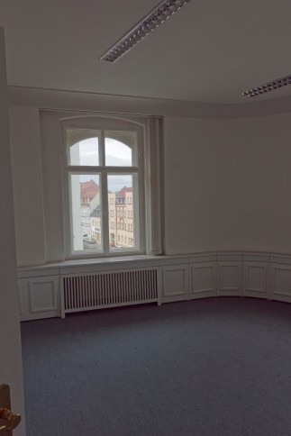 Property for Sale in Mittelstr.14, Schmölln, Germany - Thumb