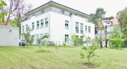 Property for Sale in Grunewald, Berlin, Germany