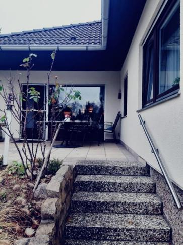 Property for Sale in Warnauer Pfad 13, Berlin, Berlin, Germany