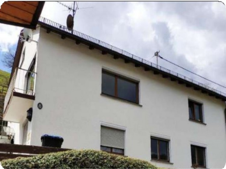 Property for Sale in Alpirsbach, Baden-Würtenberg, Germany