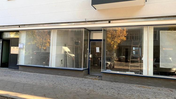 Property for Sale in Uhlandstrasse, Berlin, Germany